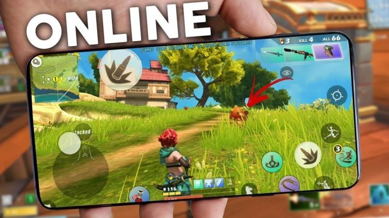7 Mobile Game Terbaik dan Terpopuler di Indonesia 2020, Kamu Pasti Juga Main!